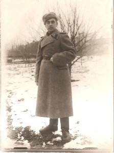005a 1944 г ФРОНТ ЗАпорожье