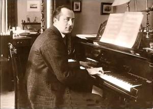 Alexander Siloti 2
