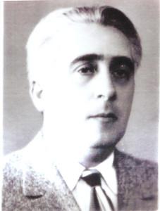 СОКОВНИН А. Л.