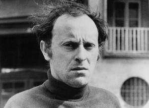 Иосиф Бродский. Вена, 12 июня 1972 года, неделя после отъезда из СССР© BettmannCorbis