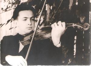 1955 г СЕРГЕЙ