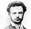 Kravchinsky