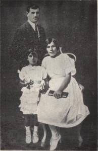 003_Тамара с родителями