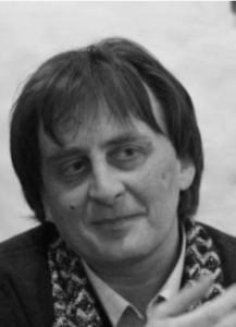 Роман Скиба
