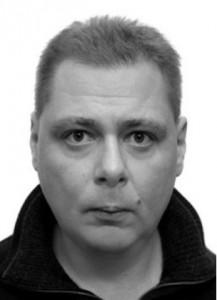 Андрий Манчук