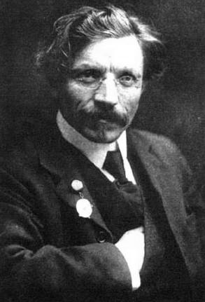 Фото 1907 года