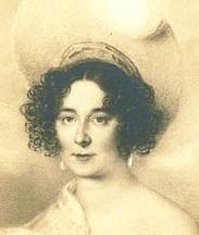 Тереза Малфатти