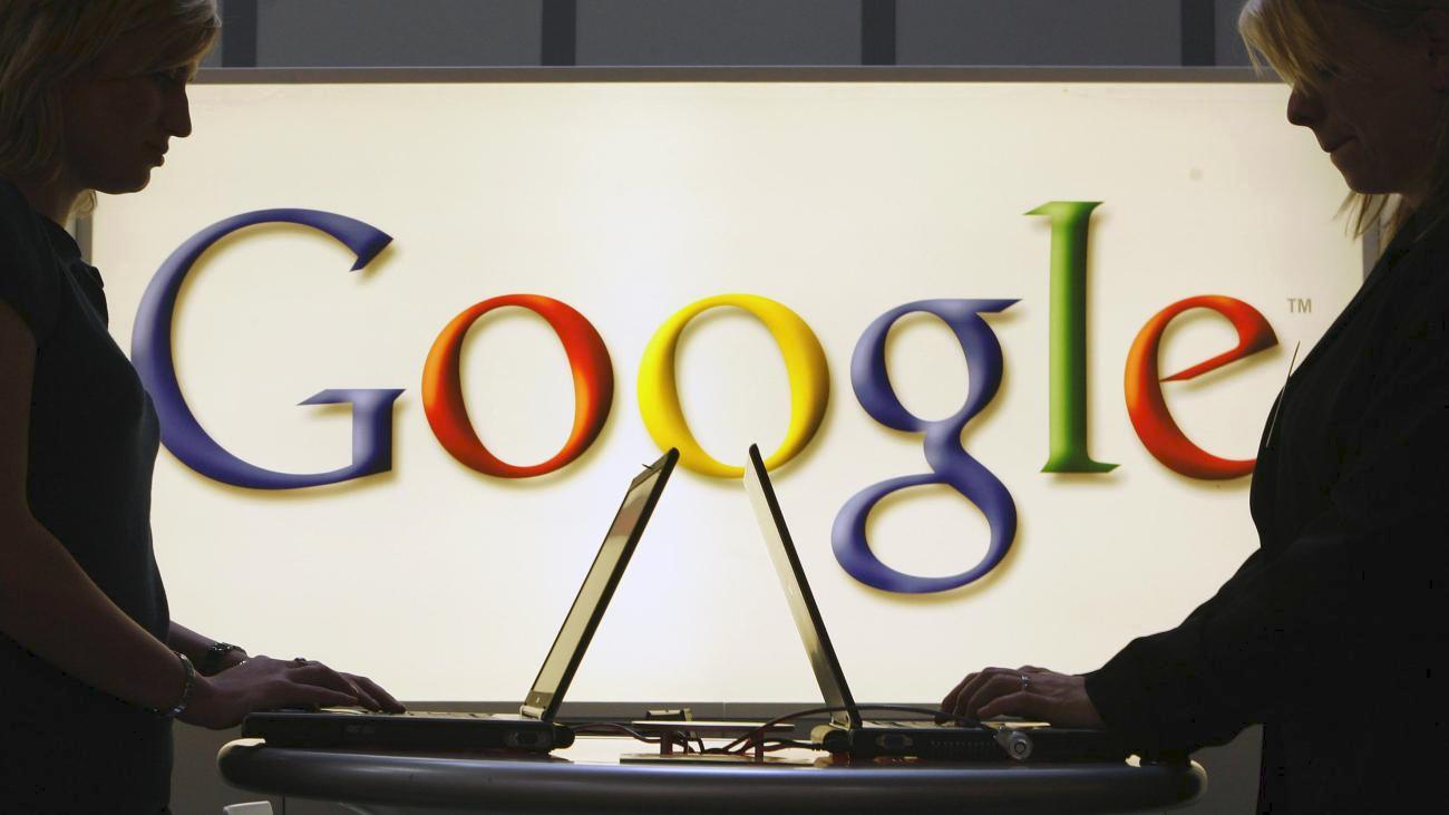 Самая популярная в мире поисковая система может превратиться в тоталитарный инструмент / © Welt