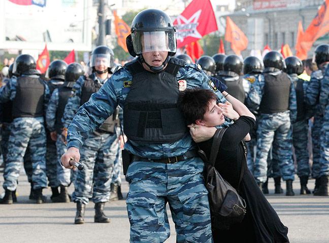Anti-Putin-protests--013