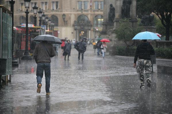 lluvia1