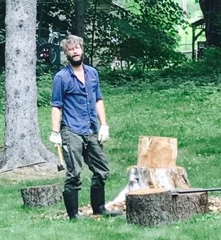 lumberjack_carisi