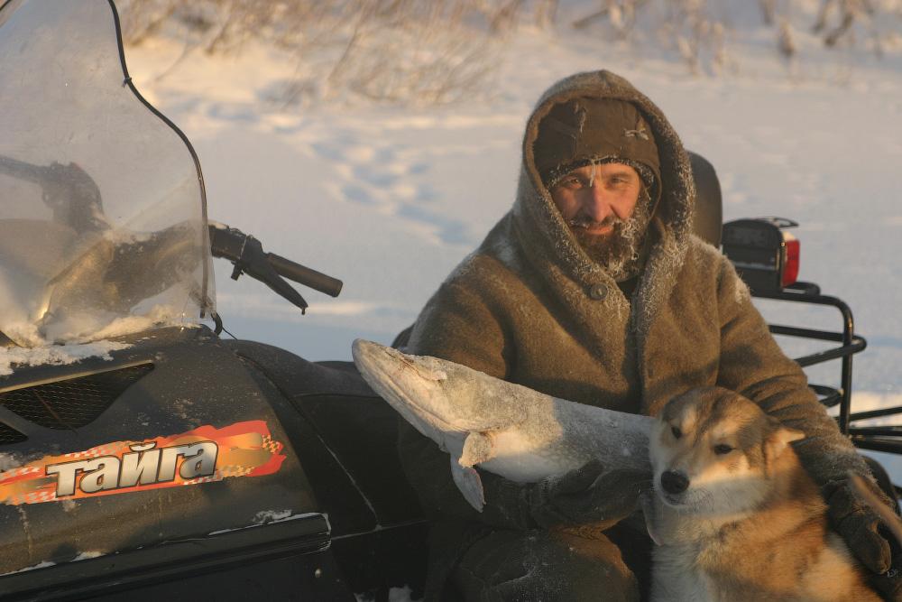 Счастливые Люди Алтай Скачать Торрент - фото 6
