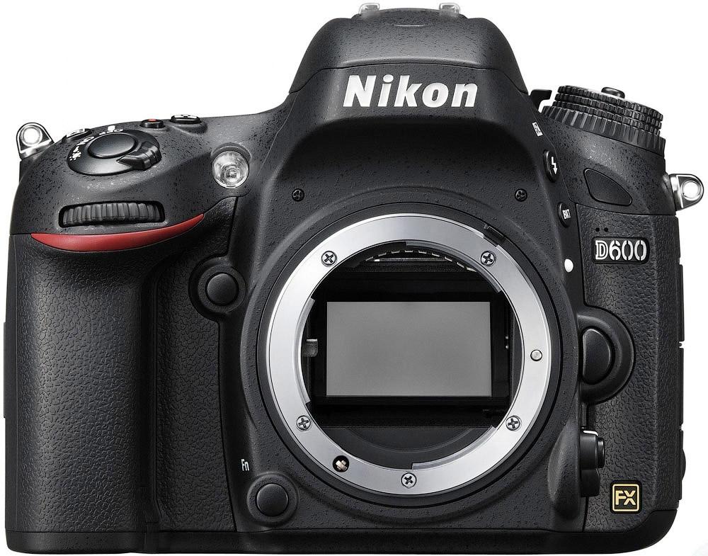 Nikon-D600-Body-for_