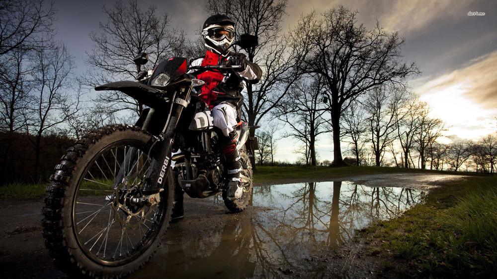 13939-derbi-senda-drd-1920x1080-motorcycle-wallpaper