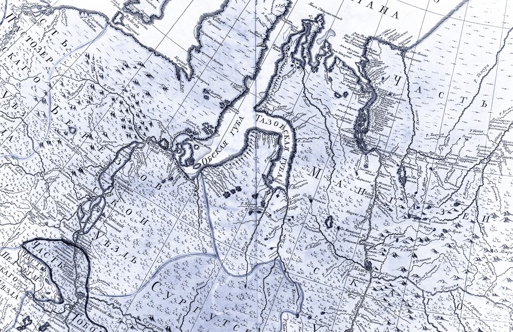 map_34_enisey_1745