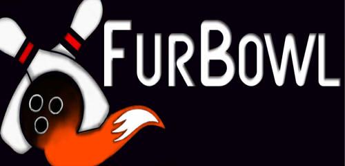 FurBowl