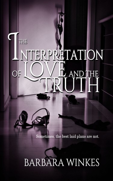TheInterpretationofLoveandtheTruth_150dpi_eBook