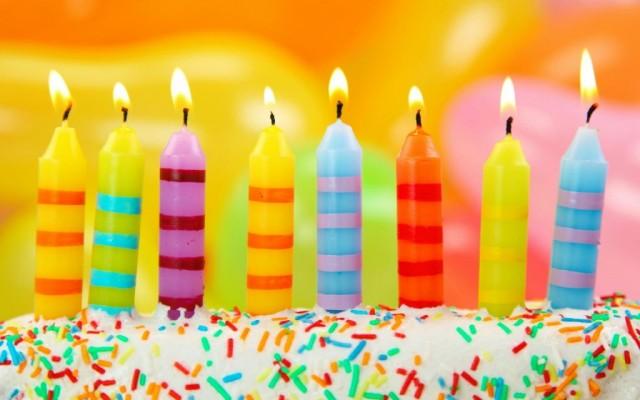Happy-Birthday-30-1024x640-640x400