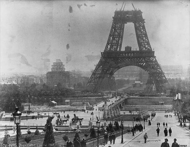 Tour_Eiffel_1878_3