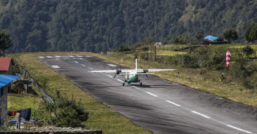 00-aeroport-lukla-nepal
