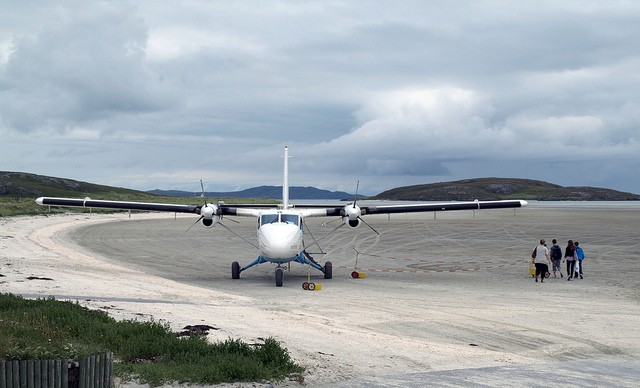 barra-airport-02