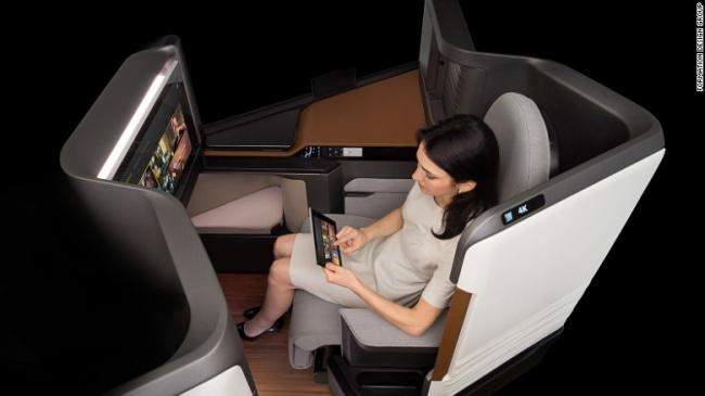 Так-будут-выглядеть-самолеты-будущего-изнутри-1