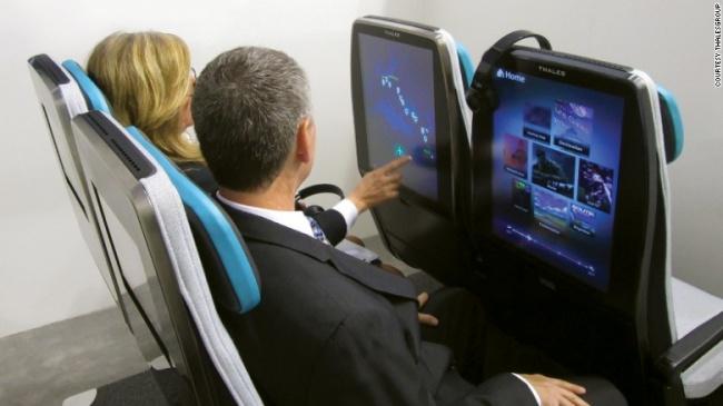 Так-будут-выглядеть-самолеты-будущего-изнутри-2