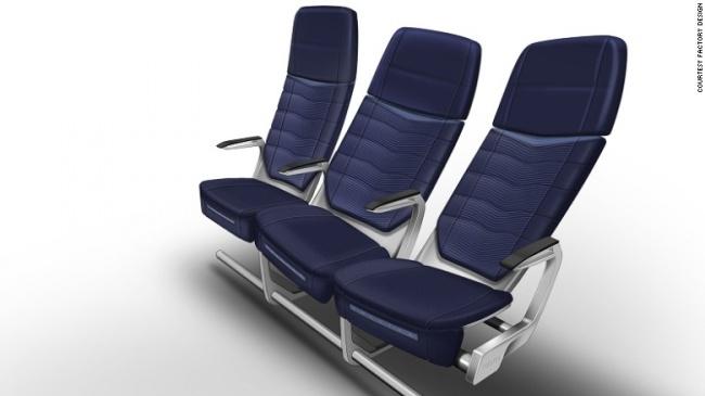 Так-будут-выглядеть-самолеты-будущего-изнутри-5