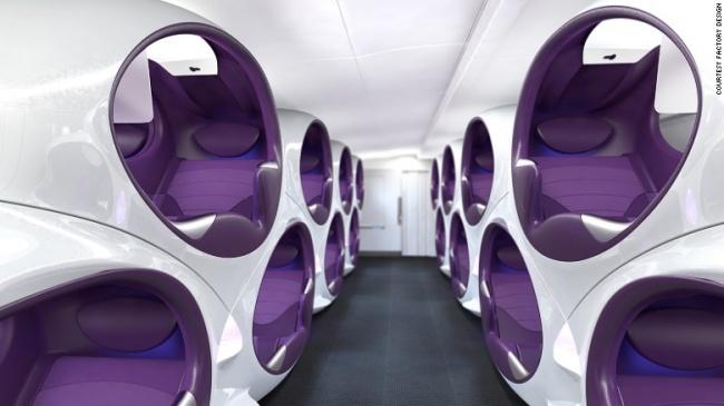 Так-будут-выглядеть-самолеты-будущего-изнутри-6