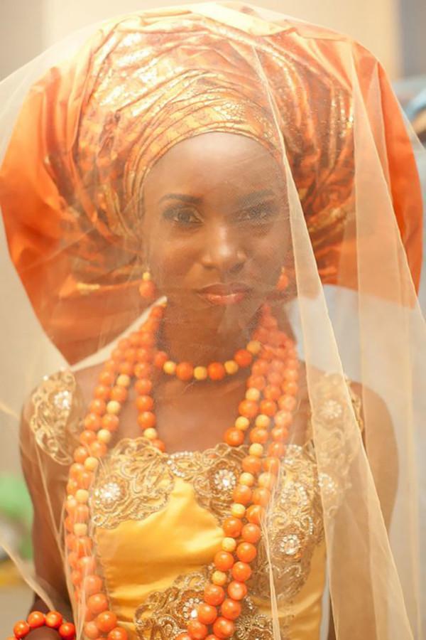 Как-выглядят-традиционные-свадебные-наряды-разных-народов-мира-2
