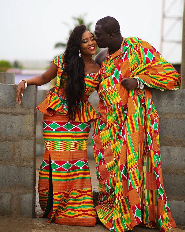 Как-выглядят-традиционные-свадебные-наряды-разных-народов-мира-3