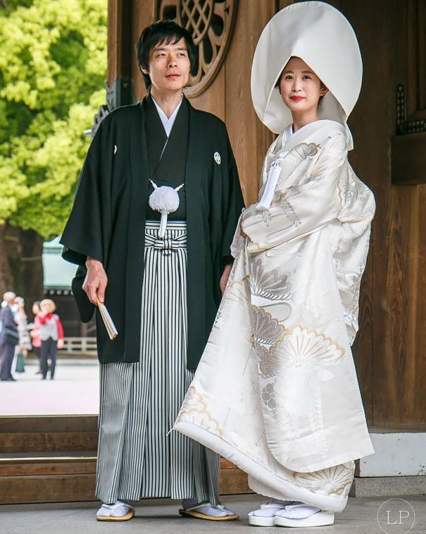 Как-выглядят-традиционные-свадебные-наряды-разных-народов-мира-5