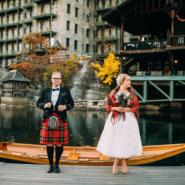 Как-выглядят-традиционные-свадебные-наряды-разных-народов-мира-7