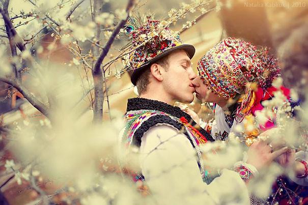 Как-выглядят-традиционные-свадебные-наряды-разных-народов-мира-8