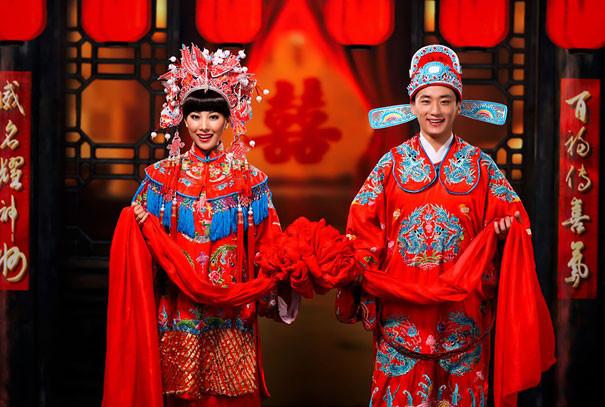 Как-выглядят-традиционные-свадебные-наряды-разных-народов-мира-11