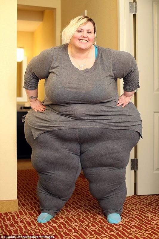 220-килограммовая-американка-зарабатывает-более-2000-долларов-в-месяц-3
