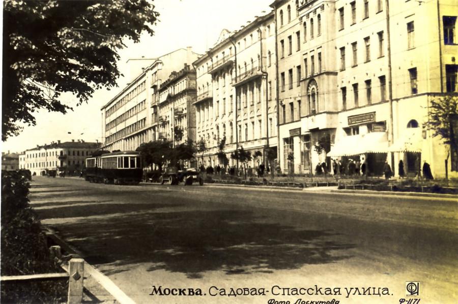sadovoe_kolco_3