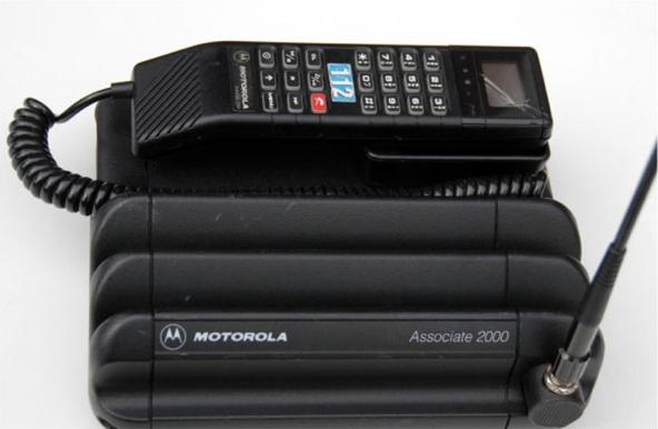 Motorola_Associate_2000