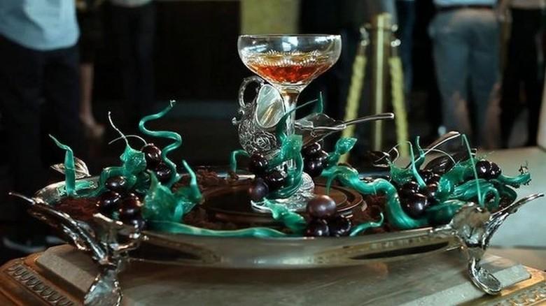 15-самых-дорогих-алкогольных-напитков-в-мире-1