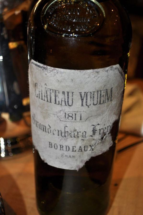 15-самых-дорогих-алкогольных-напитков-в-мире-2