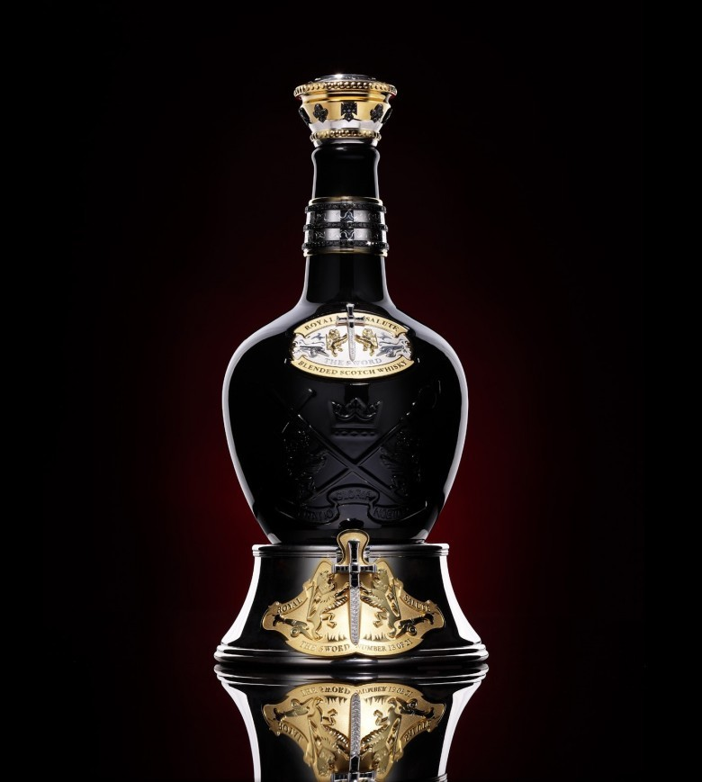 15-самых-дорогих-алкогольных-напитков-в-мире-7