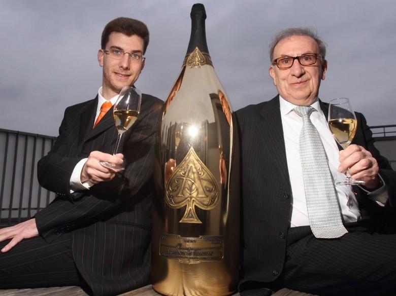 15-самых-дорогих-алкогольных-напитков-в-мире-9