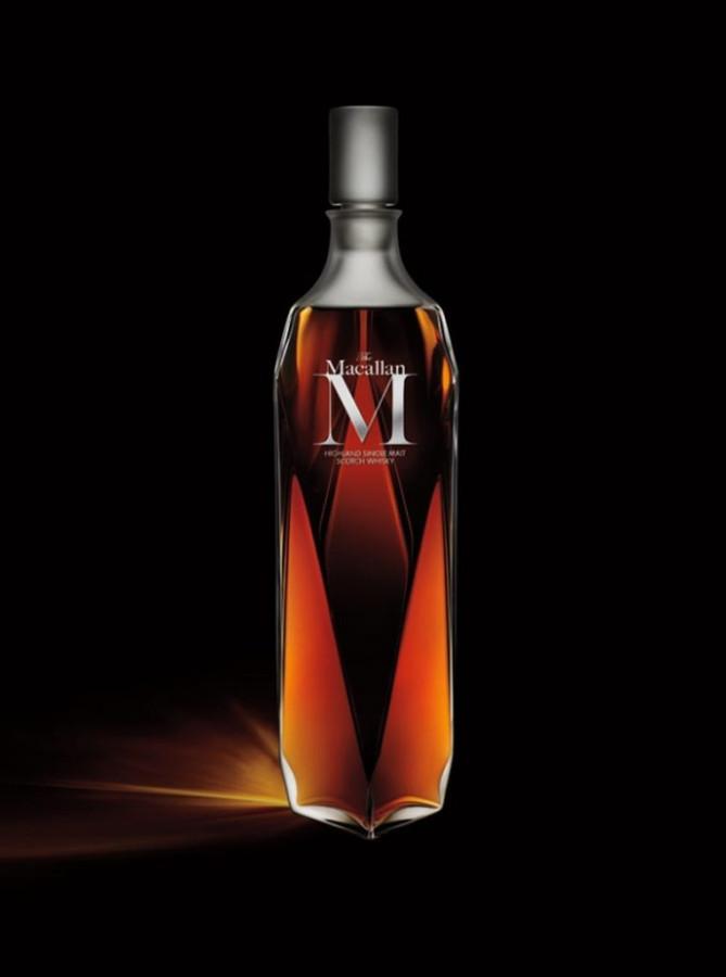 15-самых-дорогих-алкогольных-напитков-в-мире-11-762x1024
