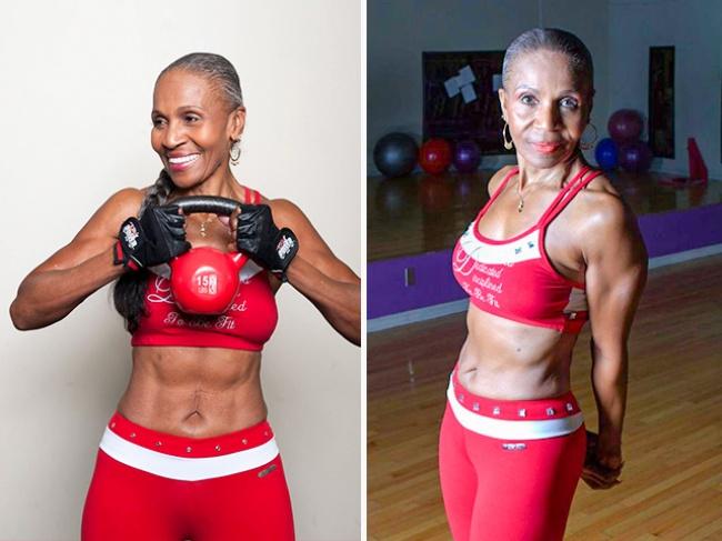Самой-мускулистой-бабушке-в-мире-исполнилось-80-лет-6