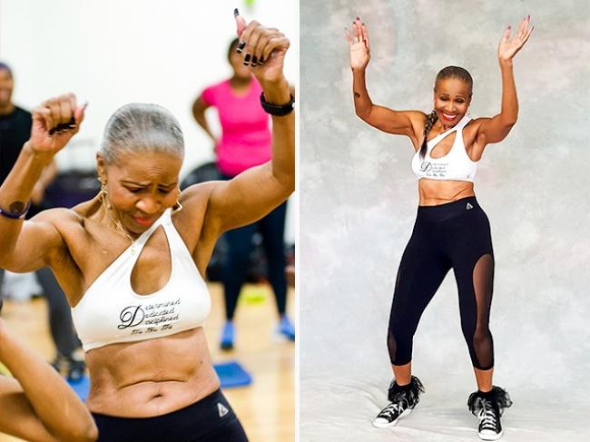 Самой-мускулистой-бабушке-в-мире-исполнилось-80-лет-2