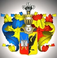 Kanistchev10-32