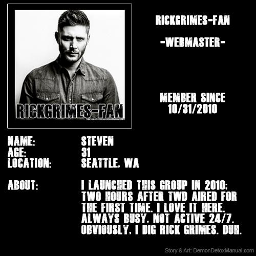 Jensen-user-profile.jpg