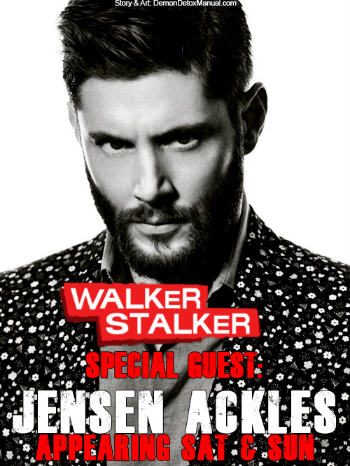 walker-stalker-specialguest.jpg
