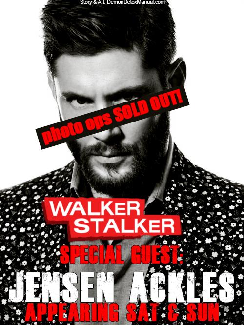 walker-stalker-specialguest-photoopsoldout.jpg