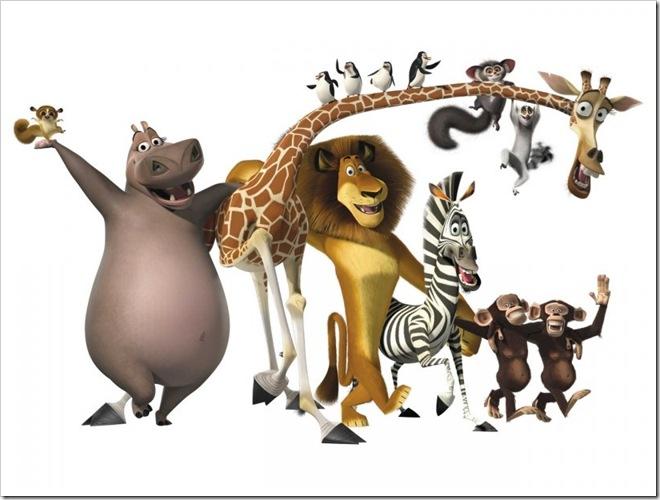 kinopoisk.ru-Madagascar-497436_800